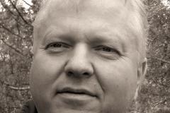 Hans-Ove Forssell, Bygdsiljum, 2011-2017