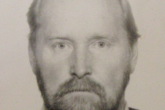 Roland Lindblom, Norsjö, 1993-1995