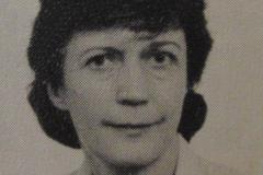 Ulla-Britt Renman, Lycksele, 1982-1988, 2002-2011