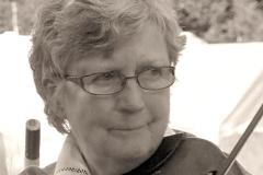 Ulla-Britt Renman, Lycksele, period 2: 2002-2011