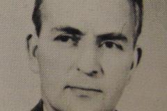 Axel Bilare, Lycksele, 1959-1969