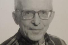 Gösta Boman, Skellefteå, 1988-1990