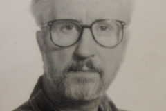 Per Olof Nyman, Skellefteå, 1990-1993