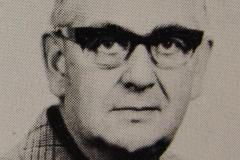 Sune Johansson, Vännäs, 1972-1981